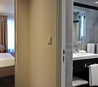 royal-hotel-paris-champs-elys-es-5