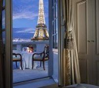 shangri-la-hotel-paris-1