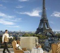 shangri-la-hotel-paris-2