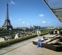shangri-la-hotel-paris-7