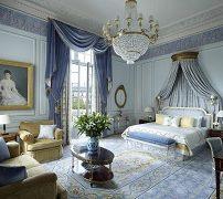 shangri-la-hotel-paris-8