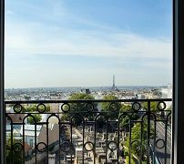 terrass-h-tel-montmartre-by-mh-6