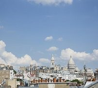 terrass-h-tel-montmartre-by-mh-9