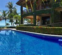 the-backyard-beachfront-hotel-1