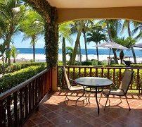 the-backyard-beachfront-hotel-2
