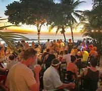 the-backyard-beachfront-hotel-3