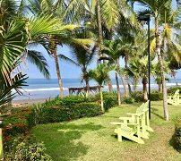 the-backyard-beachfront-hotel-5