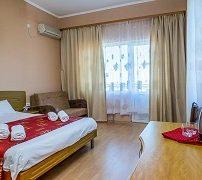 hotel-maria-2