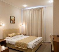 hotel-paveletskaya-aero-1