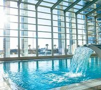 radisson-blu-resort-congress-centre-6