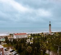 apart-hotel-orbi-sea-towers-5