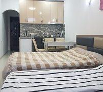 batumi-apartment-with-sea-view-3