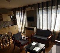 batumi-apartment-with-sea-view-5