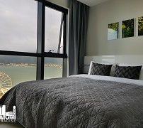 beachfront-apartment-with-panoramic-view-3