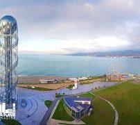 beachfront-apartment-with-panoramic-view-4