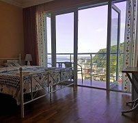 calypso-kvariati-hotel-3
