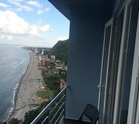 calypso-kvariati-hotel-4