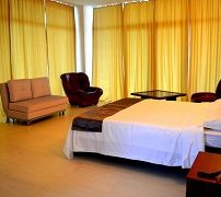 gb-hotel-1