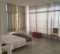 gb-hotel-3