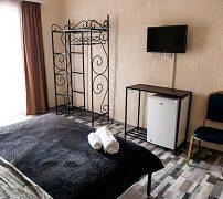 green-flower-hotel-4