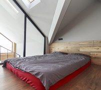 gudauri-chalet-apartment-4
