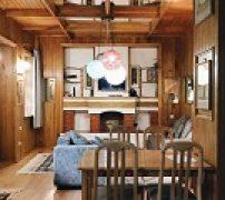 home-apartment-1