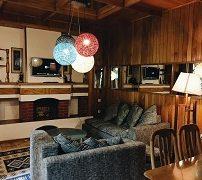home-apartment-4