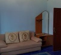 hotel-calypso-3
