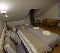 hotel-cit-5