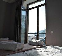 hotel-elegant-1