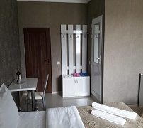 hotel-new-star-5