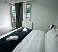 hotel-noa-kazbegi-3