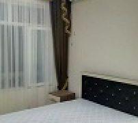 hotel-zura-4