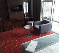 legend-business-hotel-batumi-1