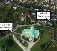 melu-s-guest-house-5