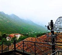 mtskheta-terrace-ancientlandscape-2