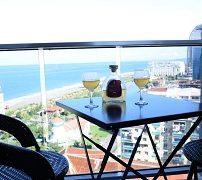 orbi-deluxe-apartments-2