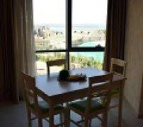 orbi-deluxe-apartments-4