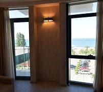 orbi-deluxe-apartments-5