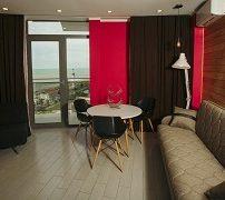 panorama-batumi-apartments-2