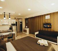panorama-batumi-apartments-3
