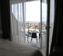 your-batumi-apartments-3