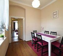 apartment-metropolis-1-4