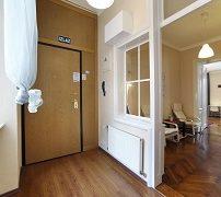 apartment-metropolis-1-5