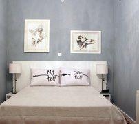 apartments-o-la-la-4