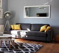 apartments-o-la-la-5