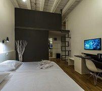 art-hotel-like-4