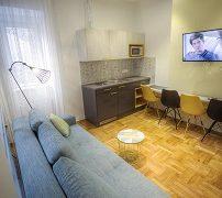 cardinal-apartments-3