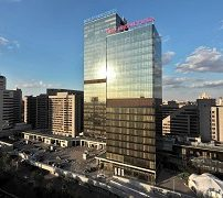 crowne-plaza-moscow-world-trade-centre-1