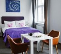 dolac-one-apartments-1